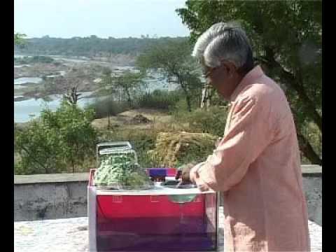 Rain Water Harvesting Systems - Hindi