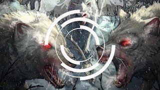 Fourward feat. Virus Syndicate - Bring Back The Rukus [Eatbrain]