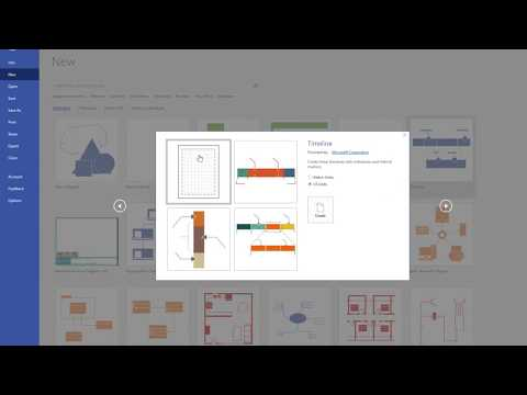 Webinar Wednesday - Integrating Visio with MS Project
