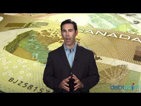 Debt Point Canada - How Do I Qualify For Debt Negotiation?