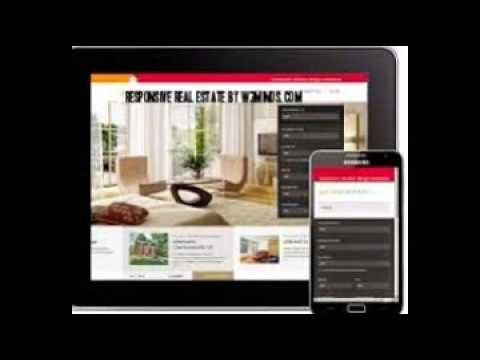 Best Responsive Design Websites by w3minds.com