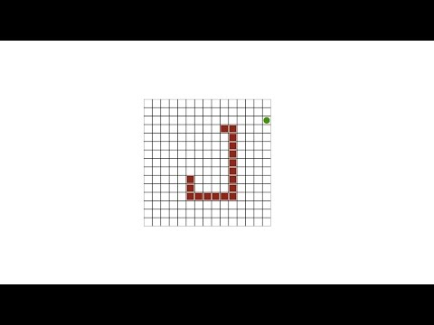 How to Code a Snake Game From Scratch with Javascript and HTML5