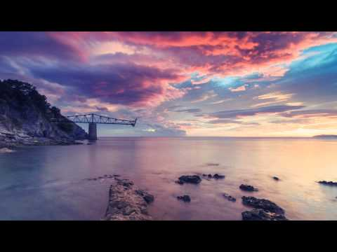 In The Clouds Mix by Armas - RELAX, STUDY and CONCENTRATE Progressive House Dream House