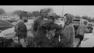 Travis Scott - Oh My Dis Side feat. Quavo (Music Video) 2016