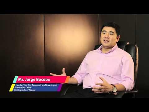 Jobstart Philippines