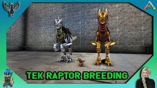 How to get the Corrupted Pants Skin in Ark Survival Evolved guide