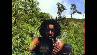 Download Peter Tosh - Igziabeher (Let jah be praised)
