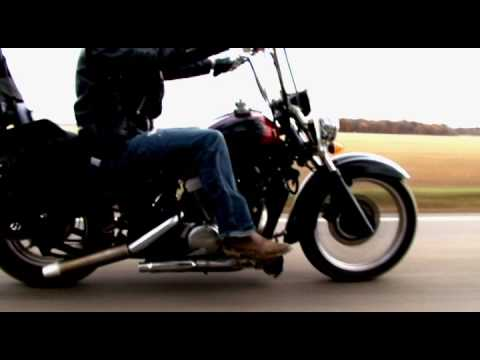 SONY FX7 TEST FOOTAGE--MOTORCYCLE VIDEO--CINEMATOGRAPHY