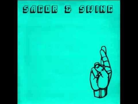 Sagor & Swing - Melodi (1999)