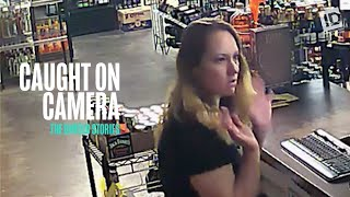 Mother \u0026 Daughter Fight For Their Lives | Caught on Camera: The Untold Stories