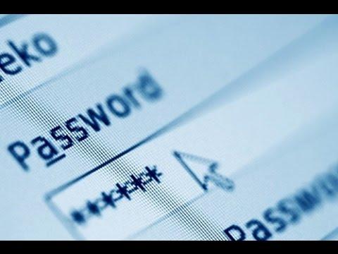 how to show wifi password on windows 7/8/10