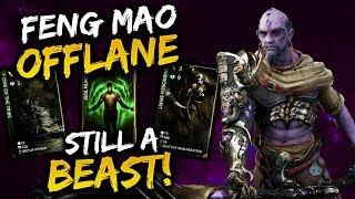 download feng mao mp4 videos mr jatt com