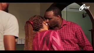 Ishola Alaseju is Story of a guy who is out to frustrate his brothers wife in the name of blackmail. Will he suceed or the love of his brother for the wife make her conquer the excess of her inlaw.   Cast. Femi Adebayo. Reginald Chuckwu   This is yet another free movie for your viewing pleasure. Keep watching OkinTv, your number ONE source for Yoruba Nollywood movies  Please subscribe to our channel....brought to you by OKIN PARTNERS Join Us on  ►Website: - www.okintv.com ►facebook: - http://www.facebook.com/OkinTvChannel ►Twitter: - @okintv ►Instagram : - okintvchannel ►Snapchat: Okintvchannel  #Nollywoodmovies #Nigerianmovies #Ghanamovies #Latestmovies  Watch Free Nollywood Yoruba movies on yotube, Africa, Nigerian. Our passion for Movie making is to produce thousands of free Nollywood Movies, Nigerian movies, Ghana movies. Watch exciting youtube movies on Nollywoodstreams and Enjoy free Nigerian movies here.