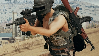 Live PUBG Mobile 🔴 Live Stream | Rushing for chicken dinners | Paytm on screen
