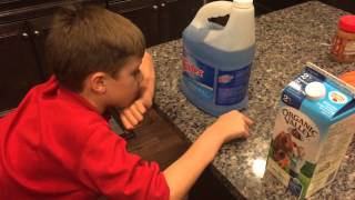 Cups Pints Quarts And Gallons Video For Ms Jaffee