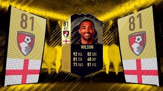 FIFA 18 | L
