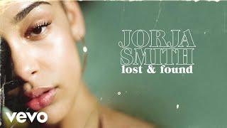 Jorja Smith - The One (Sir Spyro Remix)