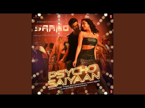 Xxx Mp4 Psycho Saiyaan From Saaho 3gp Sex