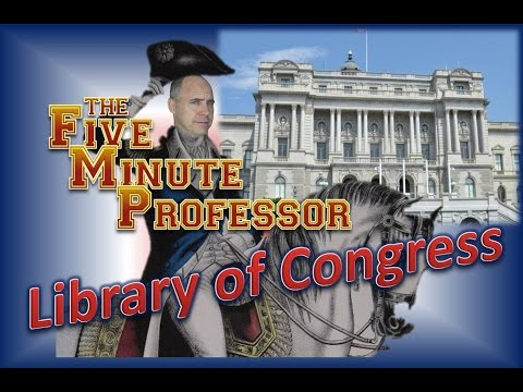 FMP - Library of Congress