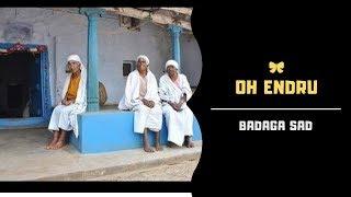 Badaga Dance Mp3 Songs Free Download - consumerxilus