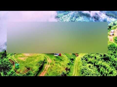 Xxx Mp4 Bangladesher Moto Amoni Apon New Bangla Song 2018 3gp Sex