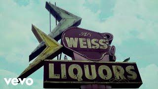 Eric Church - Jukebox and a Bar (Official Audio)