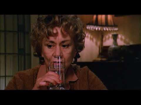 Xxx Mp4 LE DUE FACCE DEL MALE 1982 FILM THRILLER COMPLETO ITA 3gp Sex