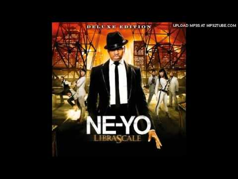 06.Ne-Yo -One In A Million