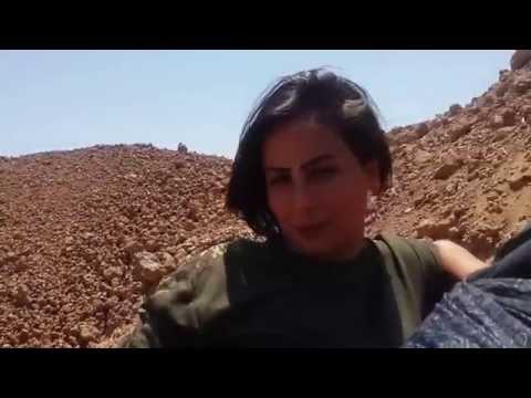 Download dakat kalb turkish series in arabic / Watched-mcdonald cf