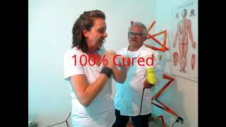 cure for morgellons Videos - 9tube tv