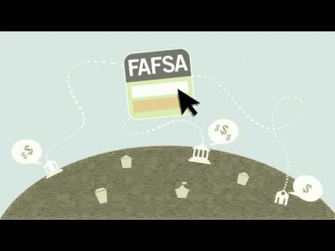 After the FAFSA: What Happens Next