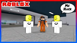 Playtubepk Ultimate Video Sharing Website - the unboxers on twitter roblox series 2 prison life