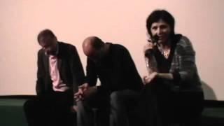 Il Gioiellino Cima E Molaioli Commentano I Dati Del Box Office mp3