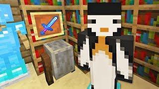 Minecraftt Xbox | GRINDSTONE [451]