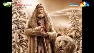 Научный и гражданский подвиг С В  Жарниковой.