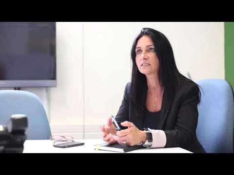 Career Advice - Head of UX - Alberta Soranzo