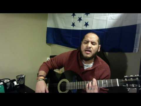 Razon de Vivir (Cancion Original)