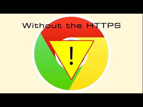 Why Your Website Needs  a SSL Certificate for Website Security