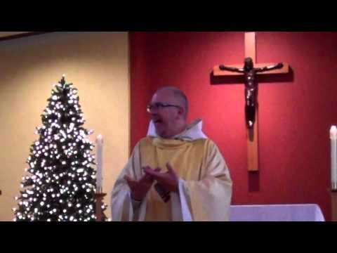 St. Agnes+Our Lady of Fatima Catholic Church: Rev. Robert Marva, OFM Cap. Pastor: Worship Jesus
