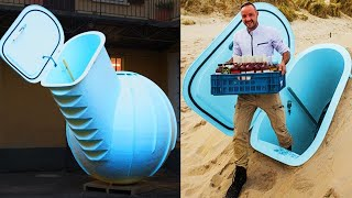 12 Genius Inventions That Should Exist Everywhere