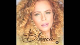 Blanca - Different Drum (Official Audio)