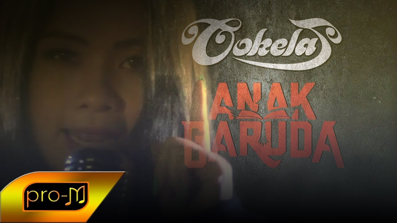 Download Cokelat - Garuda MP3 Gratis