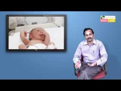 Newborn Baby Tests (Tamil)