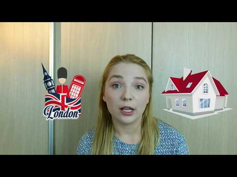 Buying a House in London after Brexit | Worth it? | What to Look for