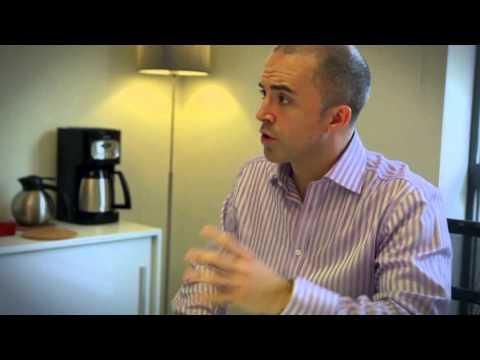 Coburg Banks: How to follow up your job application