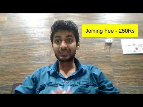 (FULL DETAILS) AXIS bank NEO Credit Card Eligibility, Fees & Charges, Features in Hindi