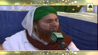 Madani Guldasta 606 - Shafat-e-Mustafa - Haji Abdul Habib Attari (1)