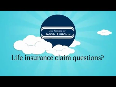 Can you really kill someone for their life insurance? - Life Insurance Slayer Statute Explained