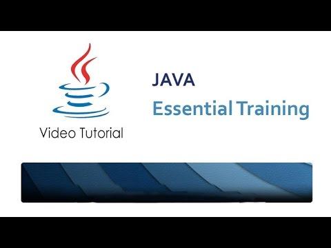 15.Grabbing Boolean input from keyboard in java