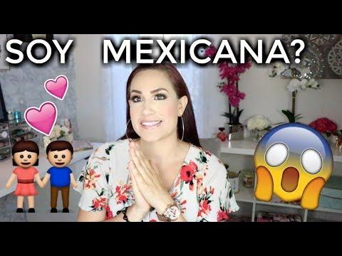 MI NOVIO ME ENGAÑO CON MI MEJOR AMIGA!! + SOY DE MICHOACAN? ALL THE CHISME LOL